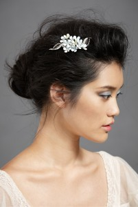 BHLDN-Refined-Coterie-Bridal-Hairpin