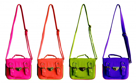 Neon-Messenger-Bag-1024x651