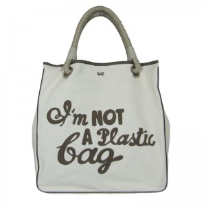 i_am_not_a_plastic_bag_image-www.icis_.com_