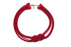 30-nautical-knot-necklace-final-product1