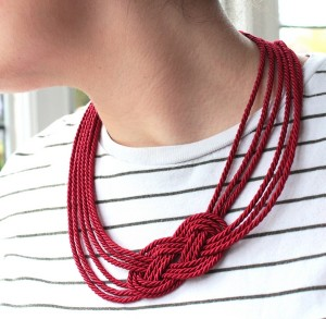 31-nautical-knot-necklace-final-product2
