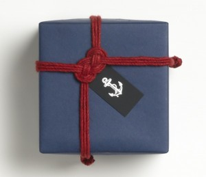 Nautical_Maritime_Knot_Gift_Accent__0