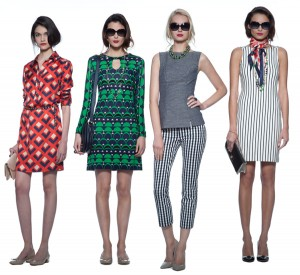 beauty-beat-mod-is-back-get-the-mad-men-60s-style-4-looks