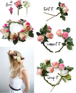 floral_crown-tumblr_MERGED