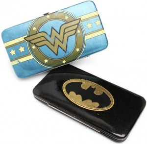 Superhero-Hinge-Wallets