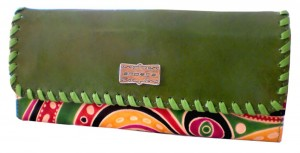 arpera-green-leather-women-wallet-arp202-6a
