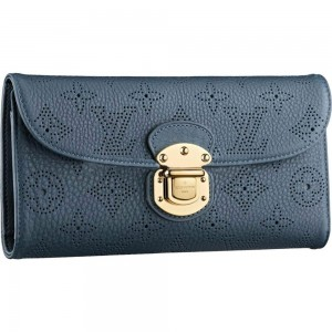 beautiful-color-women-wallet
